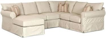 Rv Sectional Sofa Rv Covers For Furniture Tufted Sleeper Sofa Beautiful