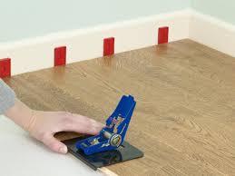 Laminate Floor Install Kit Tools Needed To Lay Hardwood Floors Titandish Decoration