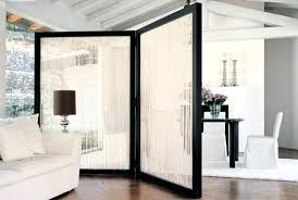 Vertical Tension Rod Room Divider with Floor To Ceiling Wall Dividers Novic Room Diy Contemporary Reachz