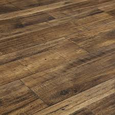 Laminate Flooring Samples Free Free Samples Toklo 12mm Country Club Collection Fine Cigar