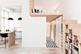 gain de place chambre lit superpos gain de place great espace loggia lit mezzanine mod