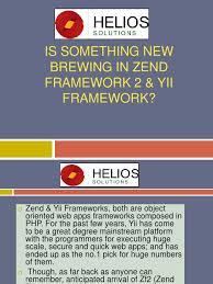 zf2 twig layout freelance zend framework php software development