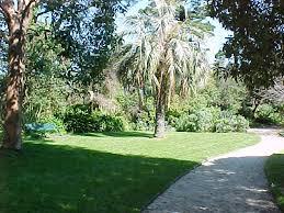 Williamstown Botanic Gardens Williamstown Botanic Gardens Garden Locations