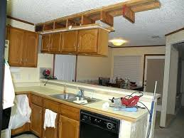 how to demo kitchen cabinets how to demo kitchen cabinets how to remove cabinets a wall then