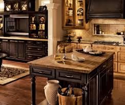 Kitchen Cabinet Estimates Kitchen Remodel Cost Estimator Cabinet Calculator Carter Lumber