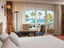 bed and living hotel in ain sokhna porto sokhna beach resort