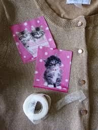 cassie stephens cat lover dress