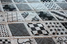 collections jolene balyeat designs