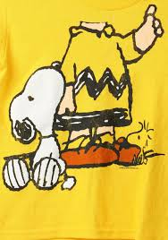 snoopy and woodstock halloween costumes peanuts i am chuck with snoopy t shirt for toddlers
