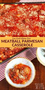 Low Carb Comfort Food 717 Best Low Carb Comfort Foods Keto Lchf Images On Pinterest