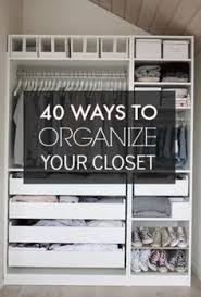 Bedroom Organizing Tips by 20 Bedroom Organization Tips To Make The Most Of A Small Space