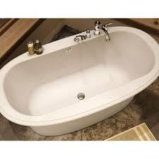 Maxx Bathtub Maax Bath Tub Ella Sleek 6636 Bathtub For The Residents Of