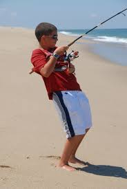 a cape cod fishing story to remember best of cape cod