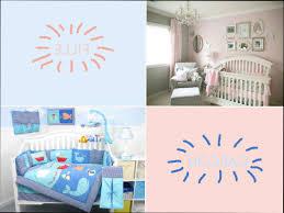 garcon et fille dans la meme chambre chambre fille garcon meilleures idées pour votre maison design et