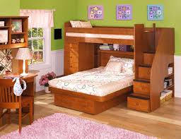 Kids Beds With Storage Drawers Bedroom Magnificent Cool Kid Beds With Blue Wooden Bunk Bed