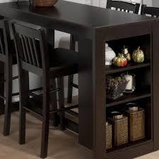 Tischdeko Esszimmertisch Esszimmer Tischdekoration Möbelideen