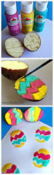 3397 best u003c3crafts for kids images on pinterest children diy