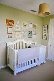 Ohio travel bed for baby images Oh the places you 39 ll go everett 39 s nursery tour where my jpg