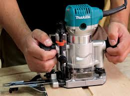 bosch router table accessories makita compact router rt0700c