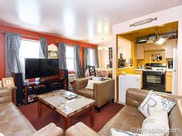 2 bedroom apartment new york roommate room for rent in bronx 2 bedroom apartment