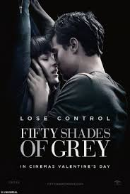 movie fifty shades of grey come out what 50 shades of grey tells us about women psychology today