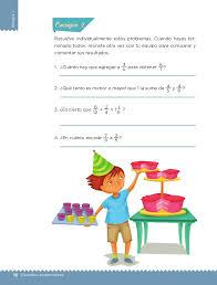 libro de matematicas 6 grado sep 2016 2017 libro de texto desafios matematicos 6to alumno 2014 2015