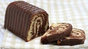 comment cuisiner un gateau au chocolat comment faire un gâteau marbré au chocolat desserts cuisine vins