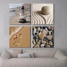 online get cheap ocean themed decorations aliexpress com