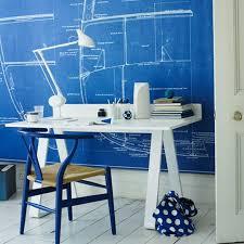 amusing 50 office design interior ideas decorating design of