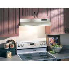 home depot under cabinet range hood home depot kitchen fan kitchen under cabinet range hood in stainless