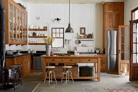 small country kitchen ideas 21 country kitchen ideas inspiring designs clever solutions
