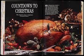 what is canadian thanksgiving olga truchan food stylist in toronto on canada 1990 u0027s