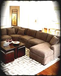 Leather Living Room Sets Sale Macys Living Room Sets U2013 Modern House Within Living Room Sets Macy