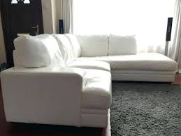 Leather Sofa Problems Dfs Leather Armchairs White Corner Sofa With Single In Dfs Sofa