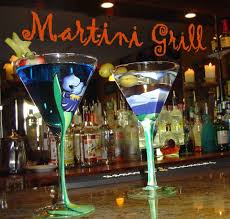 martini lobster martini grill 70 photos 83 reviews american restaurant 187