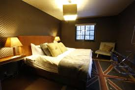 hakuba mountain apartments 3 bedroom apartment samuraisnow