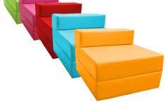 twin sleeper sofa bed trubyna info