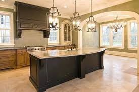 Lowes Kitchen Countertops with Granite Kitchen Countertops U2013 Subscribed Me