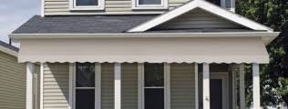 Canvas Awning Canvas Specialties U2039 Awnings In Scranton Wilkes Barre And Hazleton
