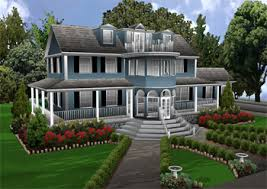 Punch Home Design Architectural Series  Homes ABC - Home design architectural