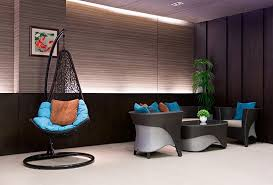 Enclosed Egg Chair Hammock Egg Nest Informations Tipps Tests And More