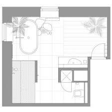 interesting bathroom layout planner tool images design ideas tikspor