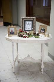 best 25 wedding memory table ideas on pinterest memory table