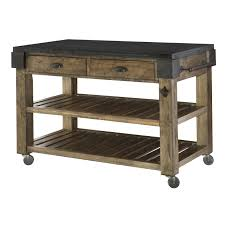 kitchen island cart canada kitchen islands and carts canada the best cart