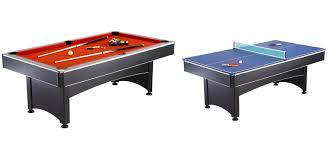 Pool Table Hard Cover 119 Ultimate Man Cave Ideas Furniture Signs U0026 Decor