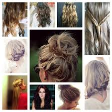 100 top hairstyles women 11 17 5s jpg 1 024 1 024 pixels beauty