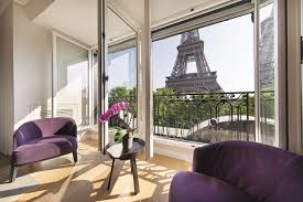 invest in paris france luxury homes in the city of love luxuo