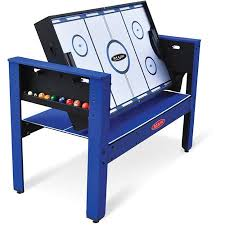 4 in 1 pool table cheap swivel game table find swivel game table deals on line at