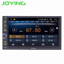 nissan qashqai x trail car multimedia player picture more detailed picture about joying