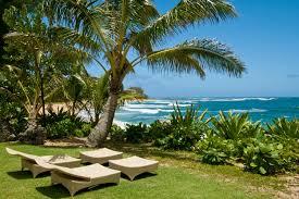 Kauai Cottages On The Beach by Rent A Home On Kauai U0027s North Shore Enjoy Dramatic Mountains